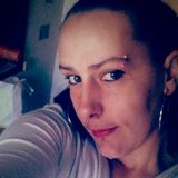 Krys from Thouars   Woman   31 years old   Leo