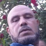 Abdo from Saarbrucken | Man | 51 years old | Capricorn