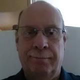 Bill from Shepherdstown | Man | 65 years old | Aries