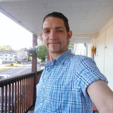 Timmy from Taftville   Man   37 years old   Gemini