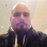 Macdaddy from Keyser | Man | 40 years old | Taurus