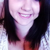 Emily from Jasper | Woman | 26 years old | Sagittarius