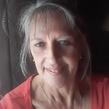 Gosia from Auberry | Woman | 64 years old | Aquarius