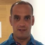 Berto from Sanxenxo | Man | 37 years old | Leo