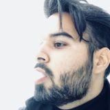Mert from Karlsruhe | Man | 24 years old | Aries