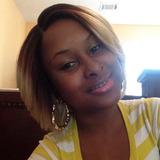 Jas from Douglasville   Woman   25 years old   Aquarius