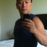 Jon from Anchorage | Man | 44 years old | Aries