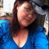 Pearl from Northfork | Woman | 43 years old | Aries