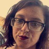 Kasandra from Ida Grove | Woman | 29 years old | Virgo