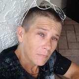 Rain from Englewood | Woman | 46 years old | Gemini