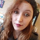 Kaylatmiller from Burnsville | Woman | 29 years old | Pisces