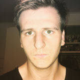 Lonewolf from Toowoomba | Man | 22 years old | Virgo