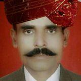Suresh from Vansada | Man | 43 years old | Gemini