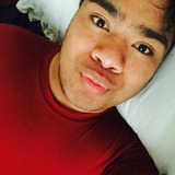 Jayjay from Auckland | Man | 44 years old | Aries