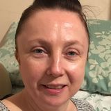 Tinaturner from Hull   Woman   21 years old   Sagittarius