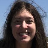 Emily from Breinigsville | Woman | 22 years old | Taurus