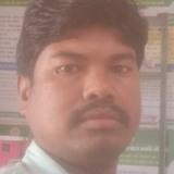 Manoj from Shahdol | Man | 32 years old | Gemini