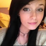 Jennipaingwin from Provo | Woman | 24 years old | Aquarius