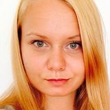 Hase from Muenchen | Woman | 23 years old | Cancer