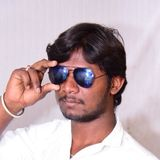 Gowdas from Chintamani | Man | 23 years old | Capricorn