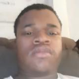 Fredo from Parkin | Man | 37 years old | Aquarius