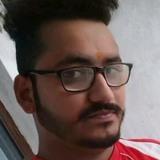 Raju from Pathankot | Man | 26 years old | Libra
