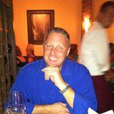 Ira from Eden Prairie | Man | 35 years old | Pisces