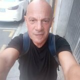 Ruedamorows from Antequera | Man | 50 years old | Virgo