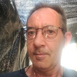 Roman from Deltebre | Man | 49 years old | Virgo