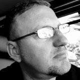 Lee from Carlisle | Man | 47 years old | Capricorn