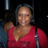 Ishnia from Inglewood | Woman | 38 years old | Sagittarius