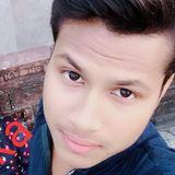 Sanju from Bagnan | Man | 22 years old | Aries