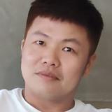 Andy from Bintulu | Man | 25 years old | Capricorn