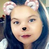 Ninajane from Darwin | Woman | 22 years old | Libra