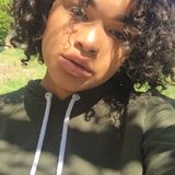 Vick from Harker Heights | Woman | 20 years old | Leo