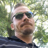 Scott from Williamston | Man | 33 years old | Capricorn