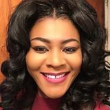 Shadiva from Hartford | Woman | 26 years old | Scorpio