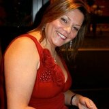 Kody from Lindstrom   Woman   44 years old   Taurus