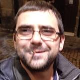Josu from Bilbao | Man | 34 years old | Aries