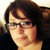 Cody from Council Bluffs | Woman | 28 years old | Virgo