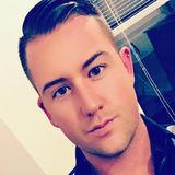 Josh from Worth | Man | 26 years old | Virgo