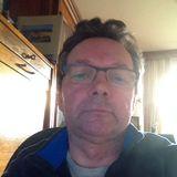 Tatou from Sedan | Man | 63 years old | Sagittarius