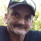 Myjamesparkepv from Dallas   Man   49 years old   Pisces
