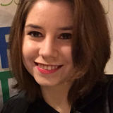 Yulia from West Lafayette | Woman | 23 years old | Taurus