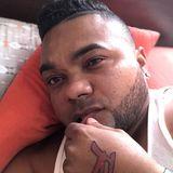 Carlosr from Perth Amboy | Man | 43 years old | Libra
