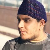 Jasmeet from Faridabad | Man | 22 years old | Pisces