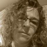 Christynbill from Lexington   Woman   50 years old   Scorpio