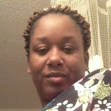 Sparkle from East Saint Louis | Woman | 40 years old | Aquarius