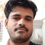 Prince from Barmer | Man | 29 years old | Gemini