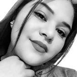 Yadi from Ontario   Woman   25 years old   Sagittarius
